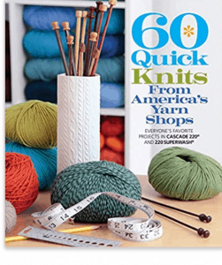 13 Easy Knitting Pattern Ideas To Make And Sell Smartpennieslife